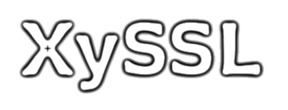 XySSL.png