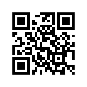 tester/images/linphonesiteqr.jpg