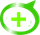 pixmaps/addcall-green.png