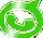 pixmaps/startcall-green.png