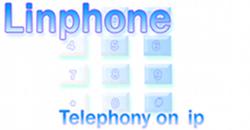 pixmaps/linphone-3-250x130.png