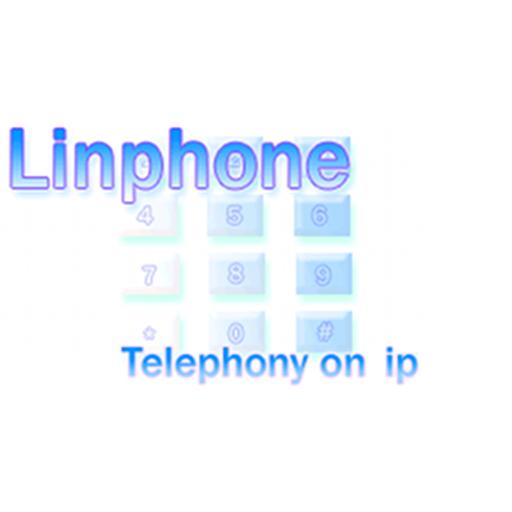 pixmaps/linphone-3.png