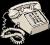 gtk-glade/linphone2.png