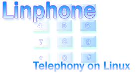 pixmaps/linphone.png