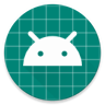 android_tester/app/src/main/res/mipmap-xhdpi/ic_launcher_round.png