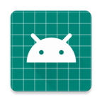 android_tester/app/src/main/res/mipmap-xxhdpi/ic_launcher.png