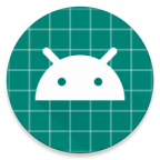 android_tester/app/src/main/res/mipmap-xxhdpi/ic_launcher_round.png