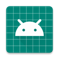 android_tester/app/src/main/res/mipmap-xxxhdpi/ic_launcher.png