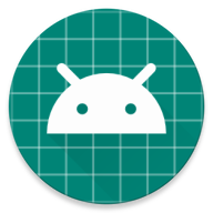android_tester/app/src/main/res/mipmap-xxxhdpi/ic_launcher_round.png