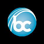testers/LibLinphoneTester/Assets/Logo.png