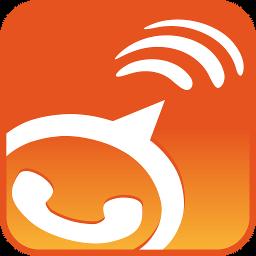 Linphone.bak/Assets/AppIcon.png