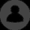 Linphone/Assets/avatar2.png