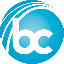 Linphone/Assets/logo-BC.png