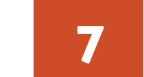 Linphone/Assets/Numpad/numpad_seven_over.png