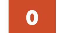 Linphone/Assets/Numpad/numpad_zero_over.png