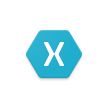 Xamarin/Xamarin/Xamarin.Android/Resources/mipmap-mdpi/launcher_foreground.png