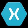 Xamarin/Xamarin/Xamarin.Android/Resources/mipmap-xhdpi/Icon.png