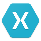 Xamarin/Xamarin/Xamarin.Android/Resources/mipmap-xxhdpi/Icon.png