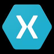 Xamarin/Xamarin/Xamarin.Android/Resources/mipmap-xxxhdpi/Icon.png