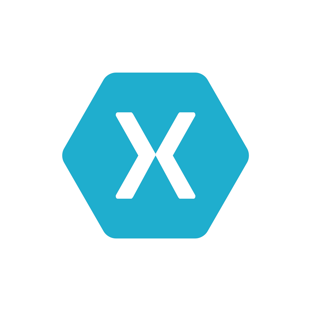 Xamarin/Xamarin/Xamarin.iOS/Assets.xcassets/AppIcon.appiconset/Icon1024.png