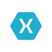 Xamarin/Xamarin/Xamarin.iOS/Assets.xcassets/AppIcon.appiconset/Icon180.png