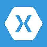 Xamarin/Xamarin/Xamarin.iOS/Resources/Icon-60@3x.png