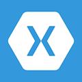 Xamarin/Xamarin/Xamarin.iOS/Resources/Icon-Small-40@3x.png