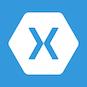 Xamarin/Xamarin/Xamarin.iOS/Resources/Icon-Small@3x.png