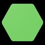 Xamarin/Xamarin.Droid/Resources/drawable-xxhdpi/Icon.png