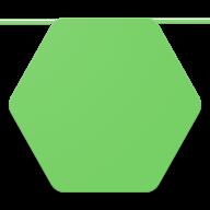 Xamarin/Xamarin.Droid/Resources/drawable-xxxhdpi/Icon.png